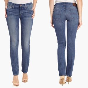 Lucky Brand Sweet Straight Jeans Size 30R